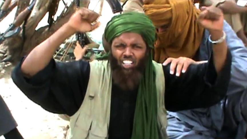 Un Djihadiste condamné à 9 ans de prison par la CPI pour la destruction de Mausolées