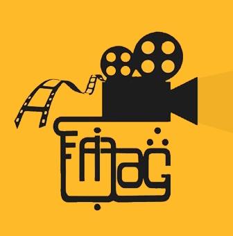 Jury exclusivement féminin au Festival International du Film Arabe Gabès 2016