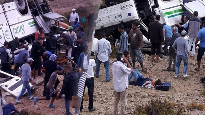 fahs_accident_1474995443