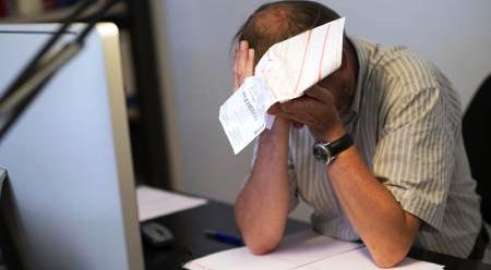 Tunisie – Taxe supplémentaire de 1% pour certains salariés