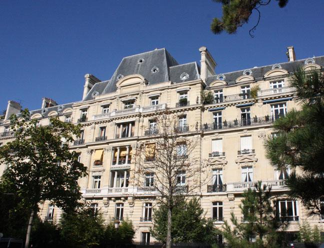 Le calvaire d'un artisan français frappé, séquestré et humilié par une princesse saoudienne
