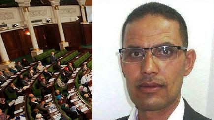 Tunisie – Vers l'éclatement du bloc parlementaire de Nidaa Tounes