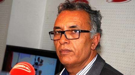 Tunisie – Mise en garde du gouvernement par le parti des travailleurs