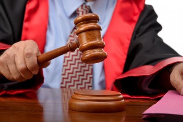 Les  contrebandiers des pétards à Sfax maintenus en liberté
