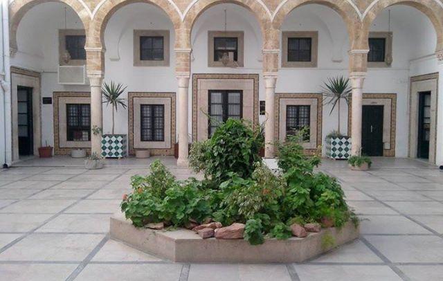 Tunisie- L'Office de l'Ifta lance un appel à tous les tunisiens