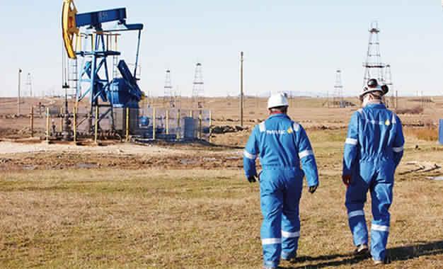 La crise de Petrofac : « Course contre la montre pour éviter le pire »