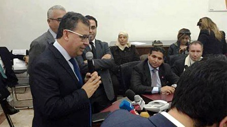 Tunisie – Le malaise des opérateurs téléphoniques. La faute à qui ?
