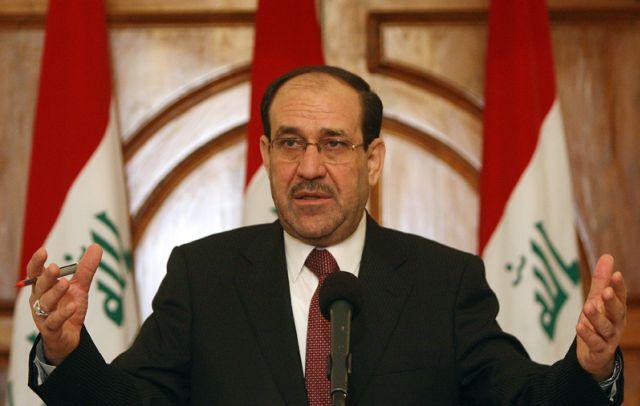 Le vice-président irakien accuse la Tunisie d'avoir tergiversé dans la coopération anti-terroriste