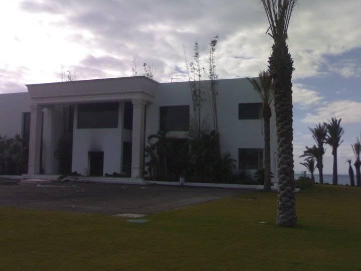 Villa-Trabelsi