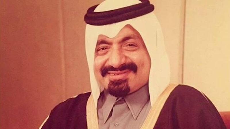 Décès de l'ancien émir du Qatar, Khalifa ben Hamad Al Thani