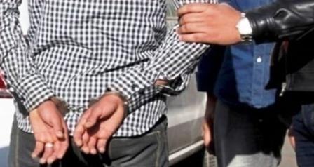 Tunisie – Le rapatriement d'un terroriste dévoile un réseau de recrutement de jihadistes