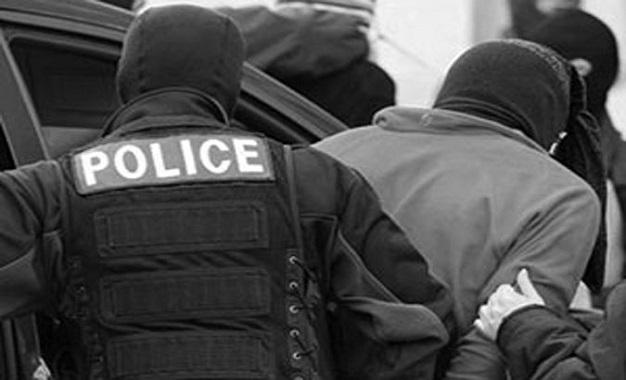 Des terroristes financés par des extrémistes du Qatar et de l'Arabie-Saoudite arrêtés au Kef