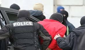 Tunisie- Arrestation de l'émir de DAECH à Tunis