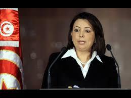 Tunisie- Impôt sur les entreprises: W. Bouchamaoui juge trop élevé le taux proposé par Chahed