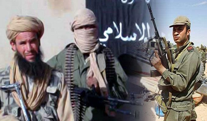 Détails sur le plan d'attaque terroriste contre le poste sécuritaire de Khmouda