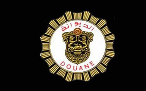 douane-tunisienne-l-economiste-maghrebin