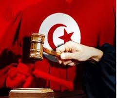 Tunisie-Les deux américains suspectés de terrorisme maintenus en liberté