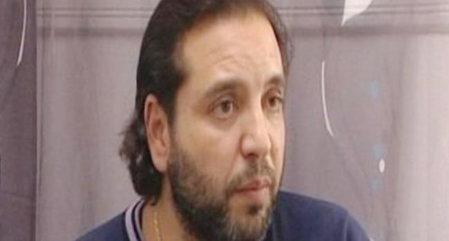 Le neveu de Ben Ali demande officiellement la réconciliation