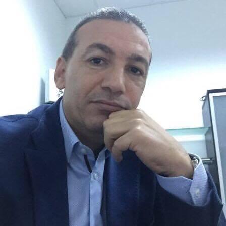 Première en Tunisie : LIGHTY transforme les vieux taxiphones en bornes de recharge téléphonique