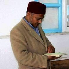 Le principal accusé du meurtre de Nagdh