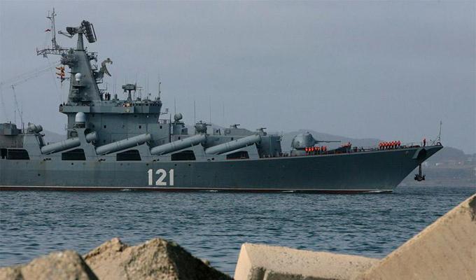Présence de l'OTAN en Tunisie dans le cadre d'une coopération militaire