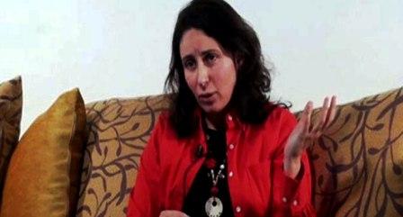 Tunisie – Olfa Youssef parmi les personnalités visées par les assassinats terroristes