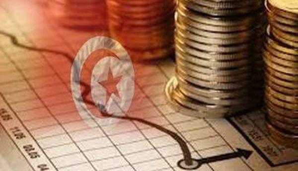 Un expert financier dresse un tabeau sombre de la situation économique en Tunisie
