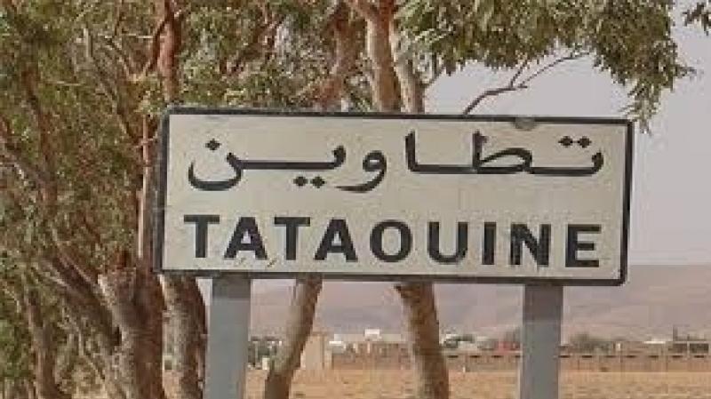 tataouine_