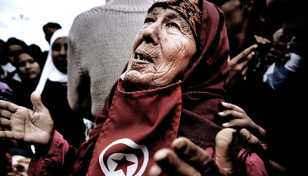 Tunisie – Le lourd secret derrière la faillite de la CNAM