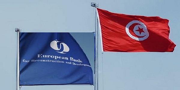 Berd-Tunisie-plumeseconomiques