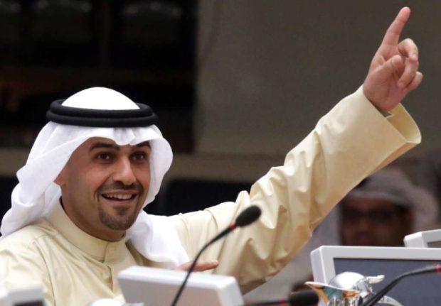 Kuwait-finance-minister-620x431