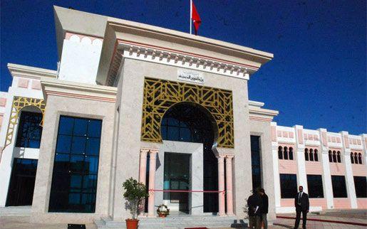 Tunisie-Coronavirus: Le ministère des Affaires religieuses met en garde contre le non-respect du protocole sanitaire
