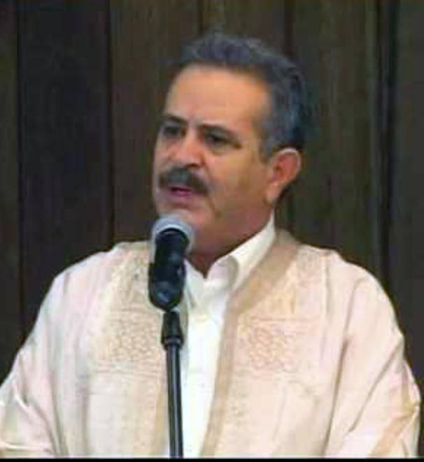 Le ministre des affaires religieuses demande aux chefs de partis politiques des propositions pour la nomination des imams