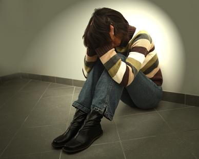 Nabeul : un enfant de douze ans agressé sexuellement par son enseignant