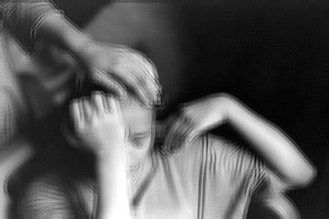 sexe porno tunisien sex entre femme