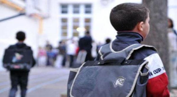 Un collégien menace de s'immoler au sein de son établissement scolaire en s'aspergeant de boisson gazeuse