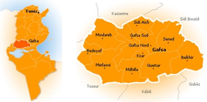 Tunisie : un criminel condamné par contumace arrêté