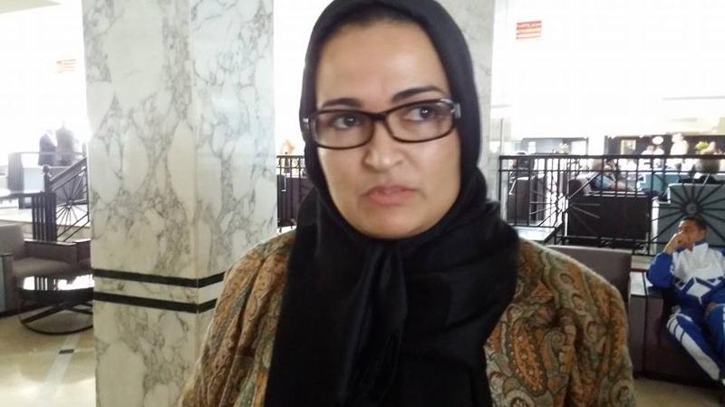 Houda Nagdh : « Tout le rapport d'autopsie n'a pas été pris en considération par le tribunal»