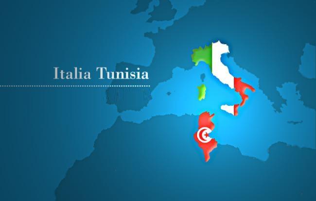 italie-tunisie-coopération-militaire