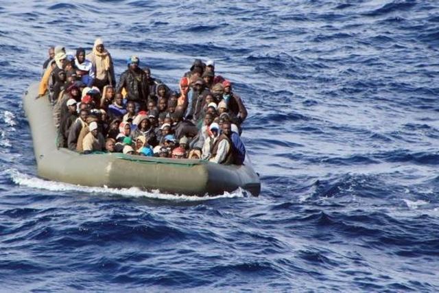 migrants-africains-mer-mediterranée