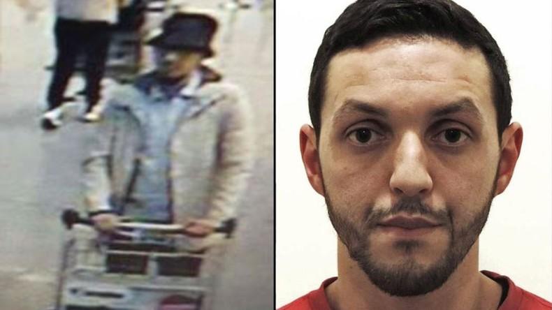 terroriste belge