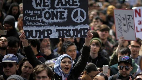 trump_musulmans