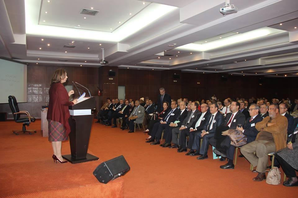 Tunisie l 39 utica tiendra son congr s le 17 janvier part 316585 - Programme tv 17 decembre 2016 ...
