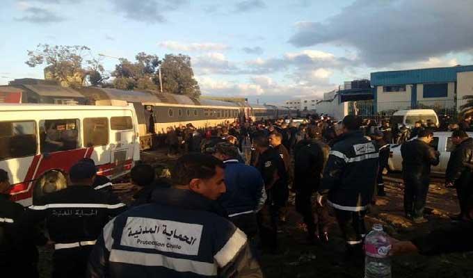 accident-train_bus-tunisie