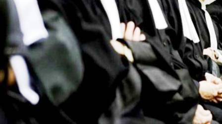 Tunisie: L'Ordre des Avocats dénonce la prolongation de la grève des Magistrats