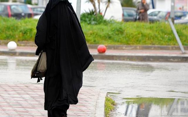 Arrestation d'une femme à Béjà pour apologie du terrorisme
