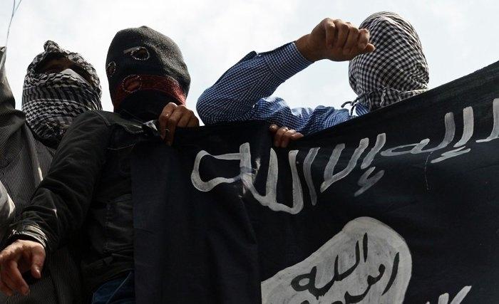 Retour des djihadistes: Caïd Essebsi recadre sa position