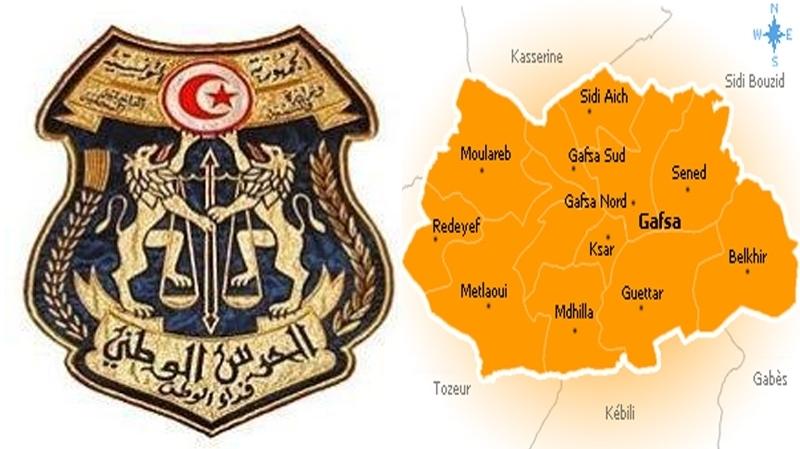 Tunisie : un groupe de jeunes de plusieurs nationalités interpellé pour s'être converti  au christianisme
