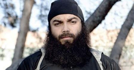 Mort du terroriste tunisien Abou Bakr Al Hakim