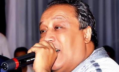 Tunisie  – Décès du chanteur Hédi Tounsi